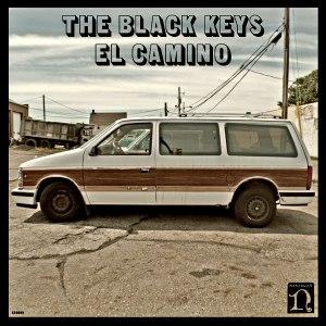 Pepetravel-black-keys-el-camino-cover1