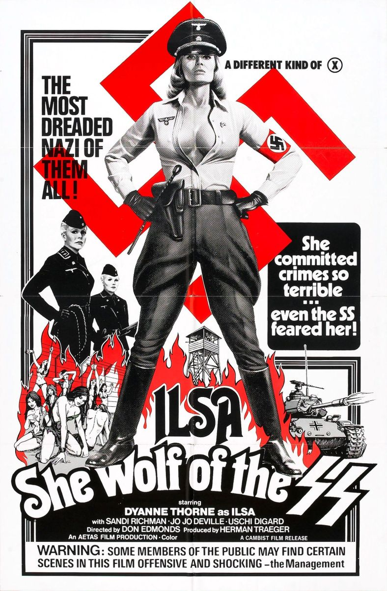 Ilsa_she_wolf_of_ss_poster_02