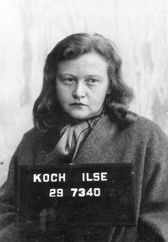 Ilse_Koch