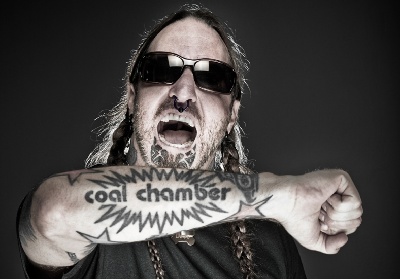 COAL_CHAMBER_GALLO