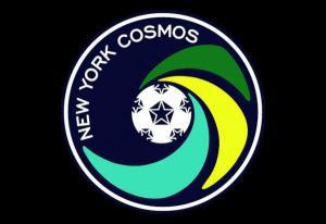 logo NY Cosmos2