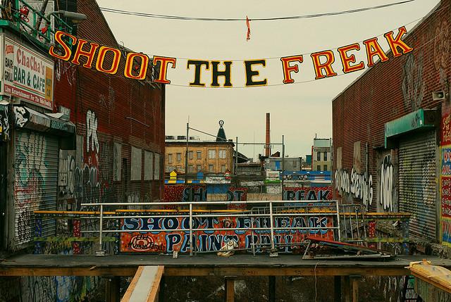 shoot_the_freak