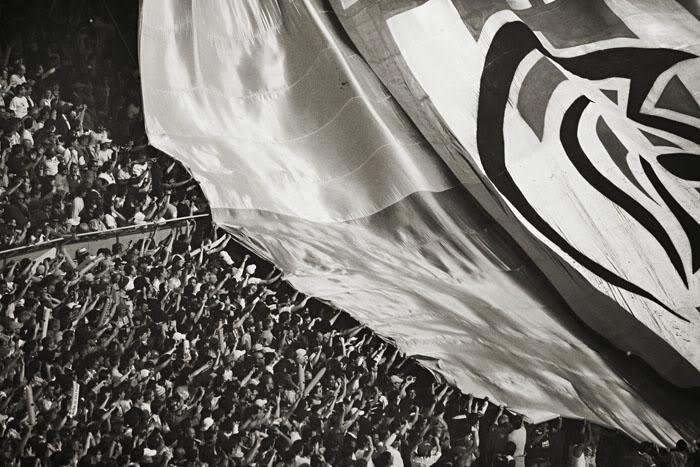 9__Racing_Indte_jpg