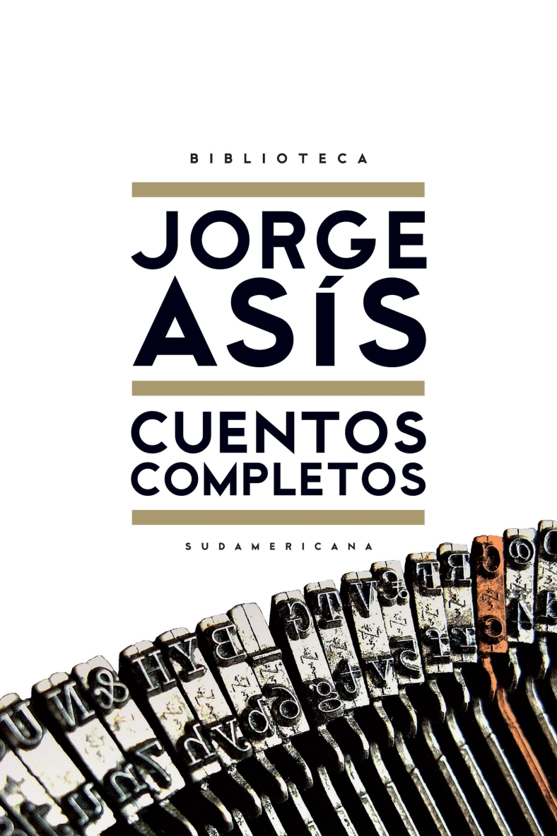 cuentos-completos-ebook-9789500741231
