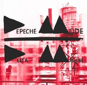 Depeche-Mode-Delta-Machine-300x292 (1)