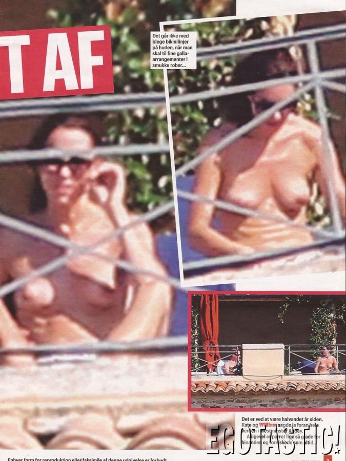 kate-middleton-topless-photos-in-se-og-hor-magazine-05-675x900