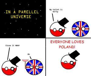 polandball01