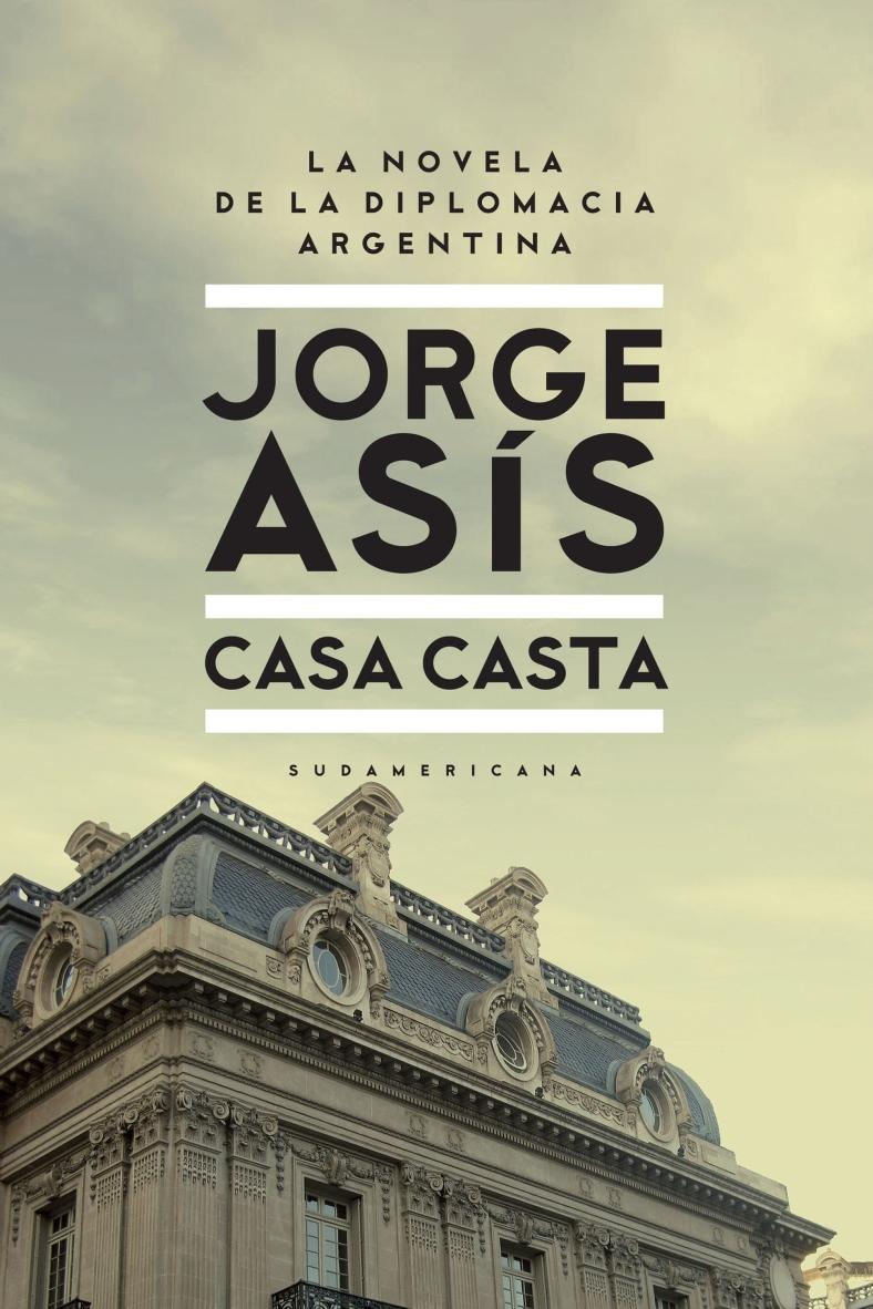 casa-casta-ebook-9789500741224