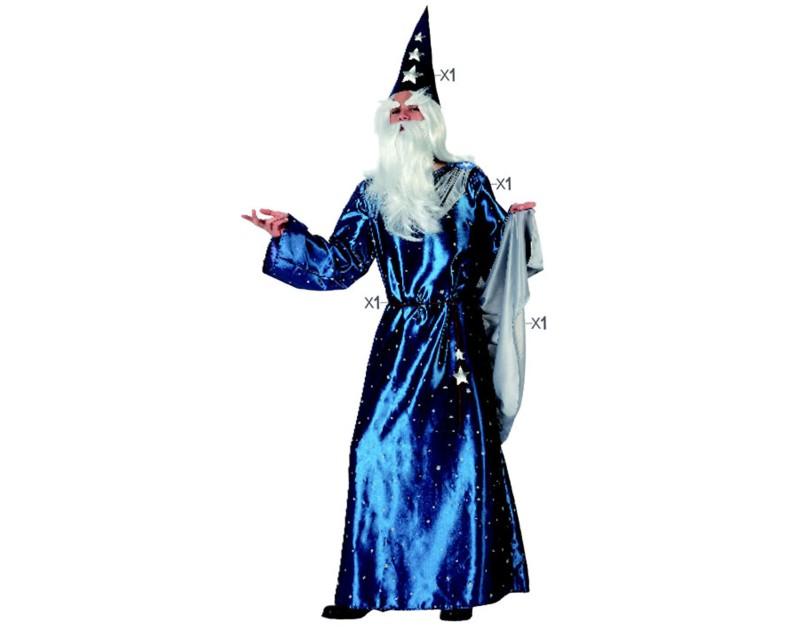 disfraz-de-mago-fantasia-talla-m-1
