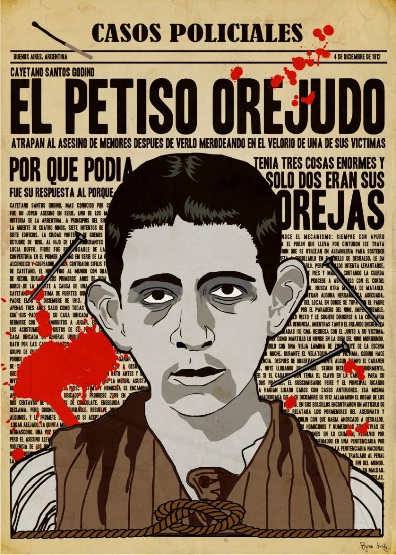 Rayo Rojo-Petizo Orejudo 5b