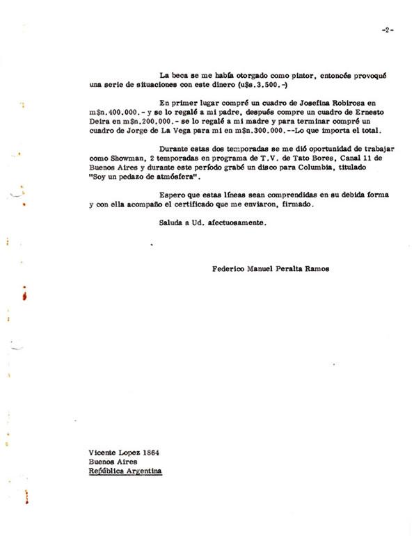 carta-a-la-guggenheim-foundation_peralta_ramos_federico_1971 II