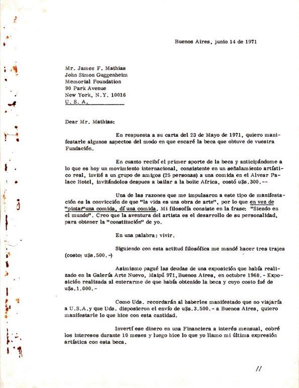 carta-a-la-guggenheim-foundation_peralta_ramos_federico_1971