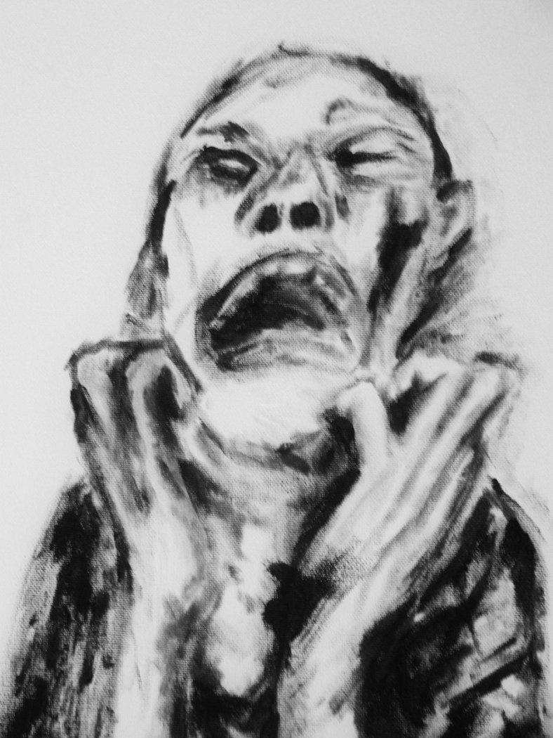 Hysteria_by_blackdahliah