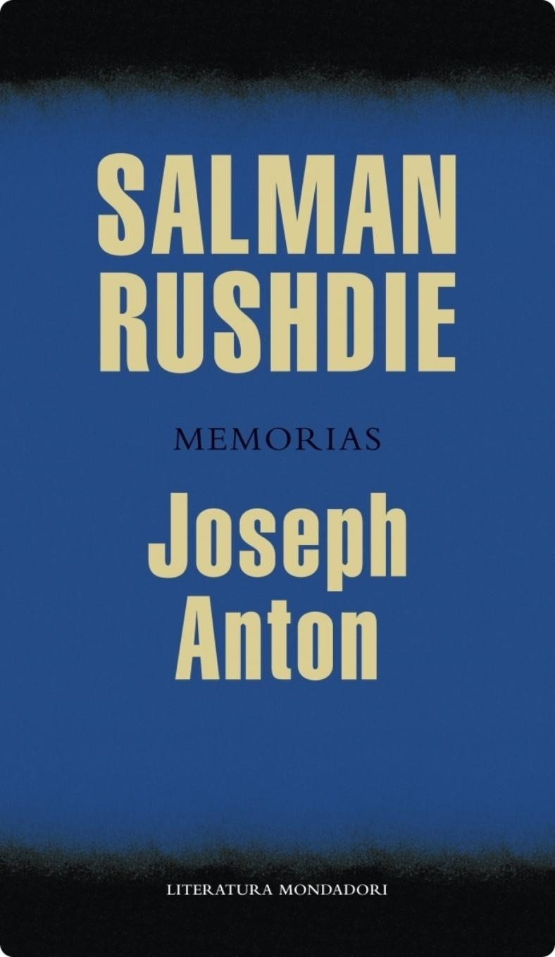 joseph-anton-ebook-9788439726623