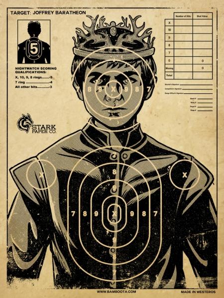 target-joffrey-baratheon-tv-show-poster-01-864x1152