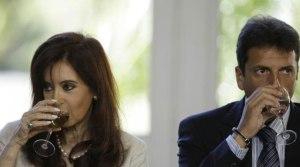 9117_2013_06_23-CFK-Massa