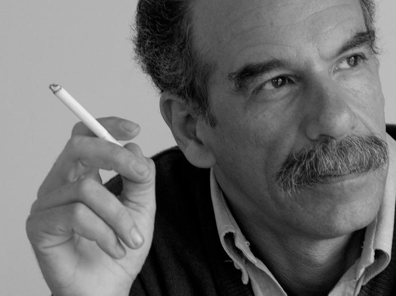Carlos_María_Domínguez