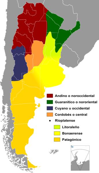 mapa de berta (1)