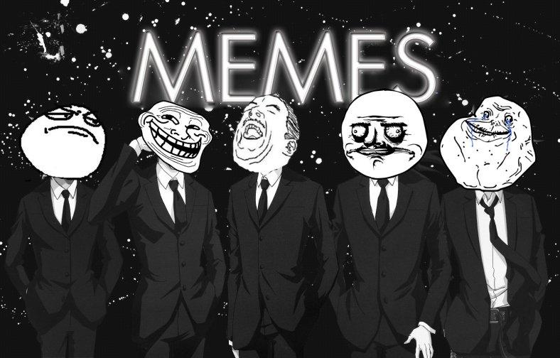 Meme-Wallpaper-memes-30218774-1600-1024