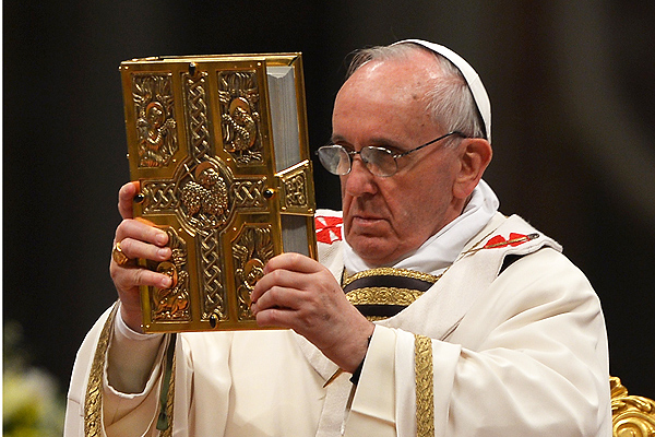 papa-francisco_181428