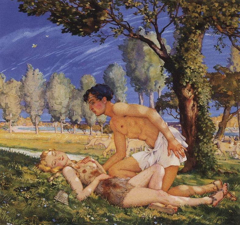 illustration-to-the-novel-daphnis-and-chloe-4