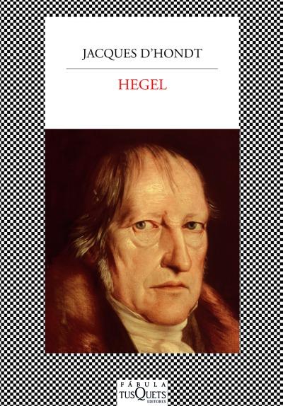 Port-Hegel MX (Fabula)