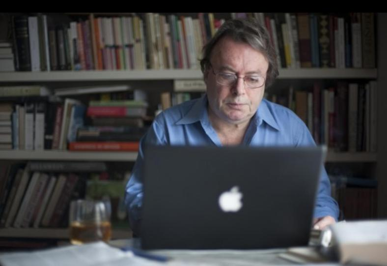 to-supporters-christopher-hitchens-was-a-truth-telling-literary-master-to-his-enemies-he-was-a-godless-malcontent