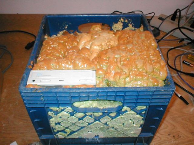 i_3952_computer-case