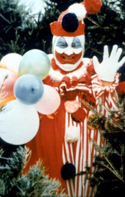 john_wayne_gacy_as_pogo_the_clown