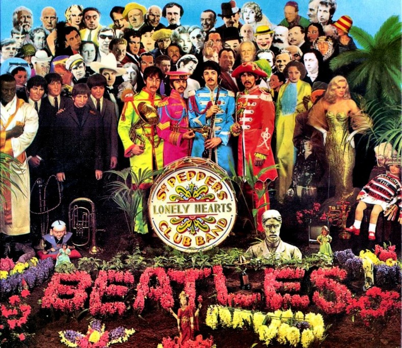 sgt_pepper_cover2