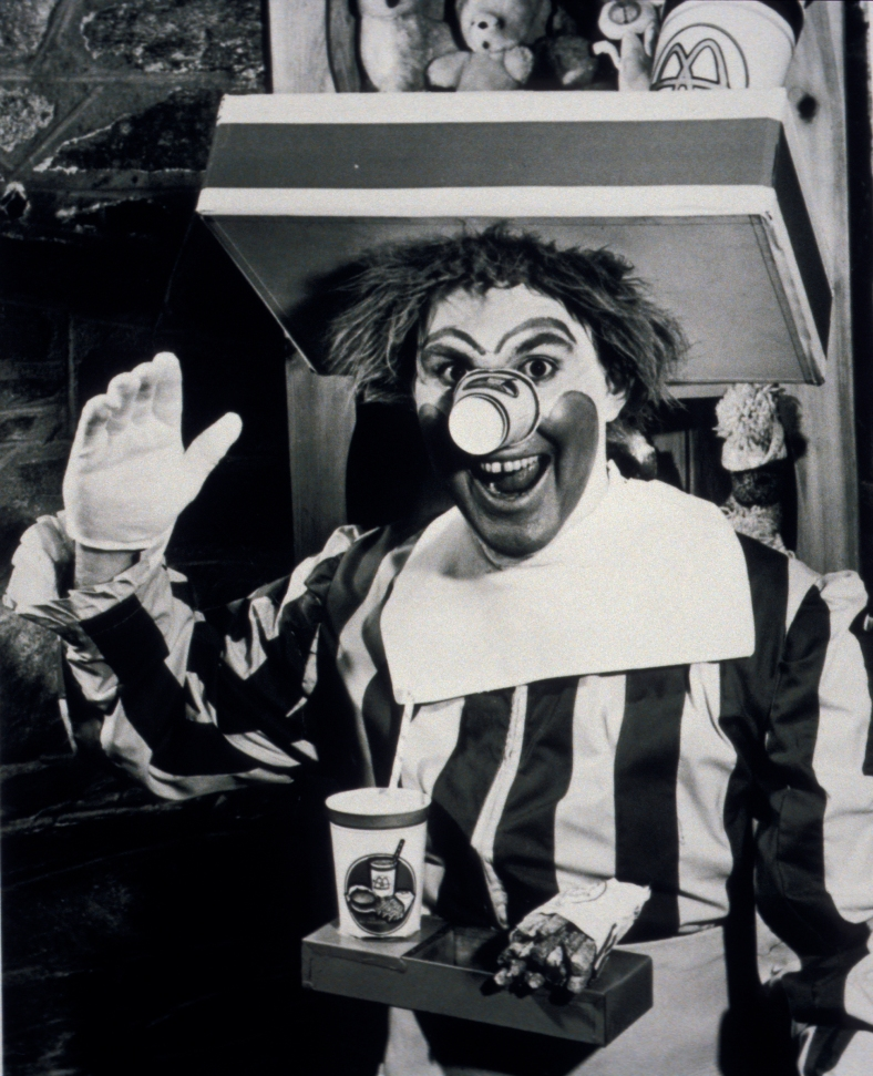 willard-scott-ronald-mcdonald