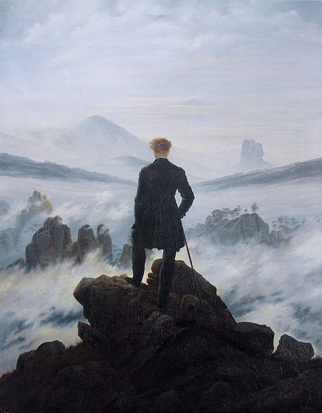 Caspar_David_Friedrich_032_(The_wanderer_above_the_sea_of_fog)