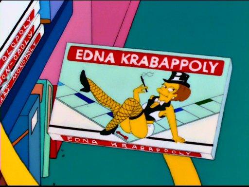 Edna_-_Krabappoly_