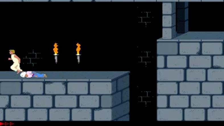 prince-of-persia-1-pc-game-_imagenGrande2