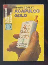 acapulcogold01