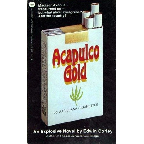 acapulcogold02