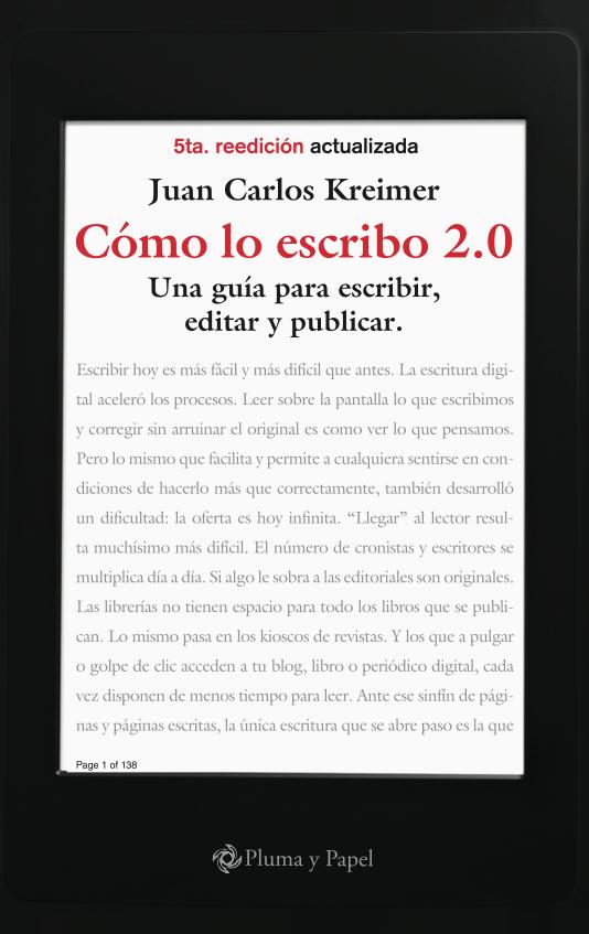Captura de pantalla 2013-11-11 a la(s) 08.23.50