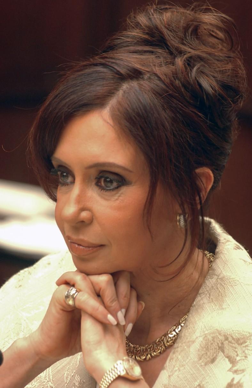 Cristina_Fernández