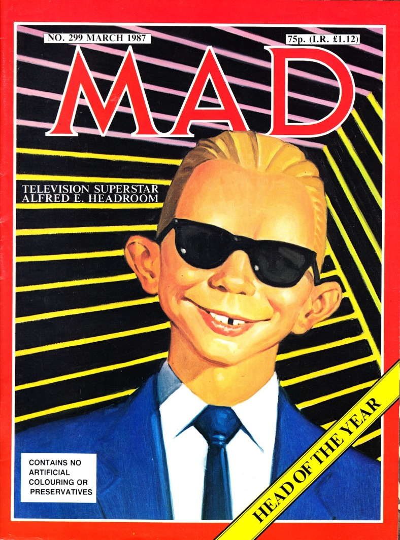 headroom_mad