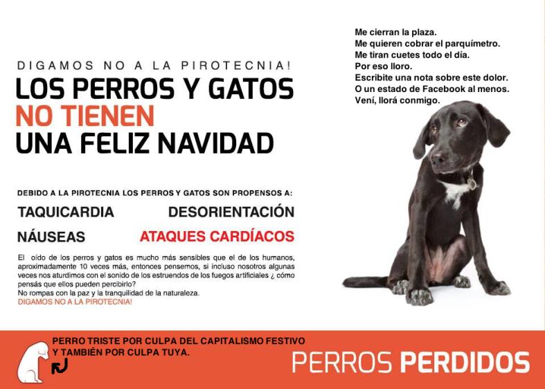 Perro_cuetero