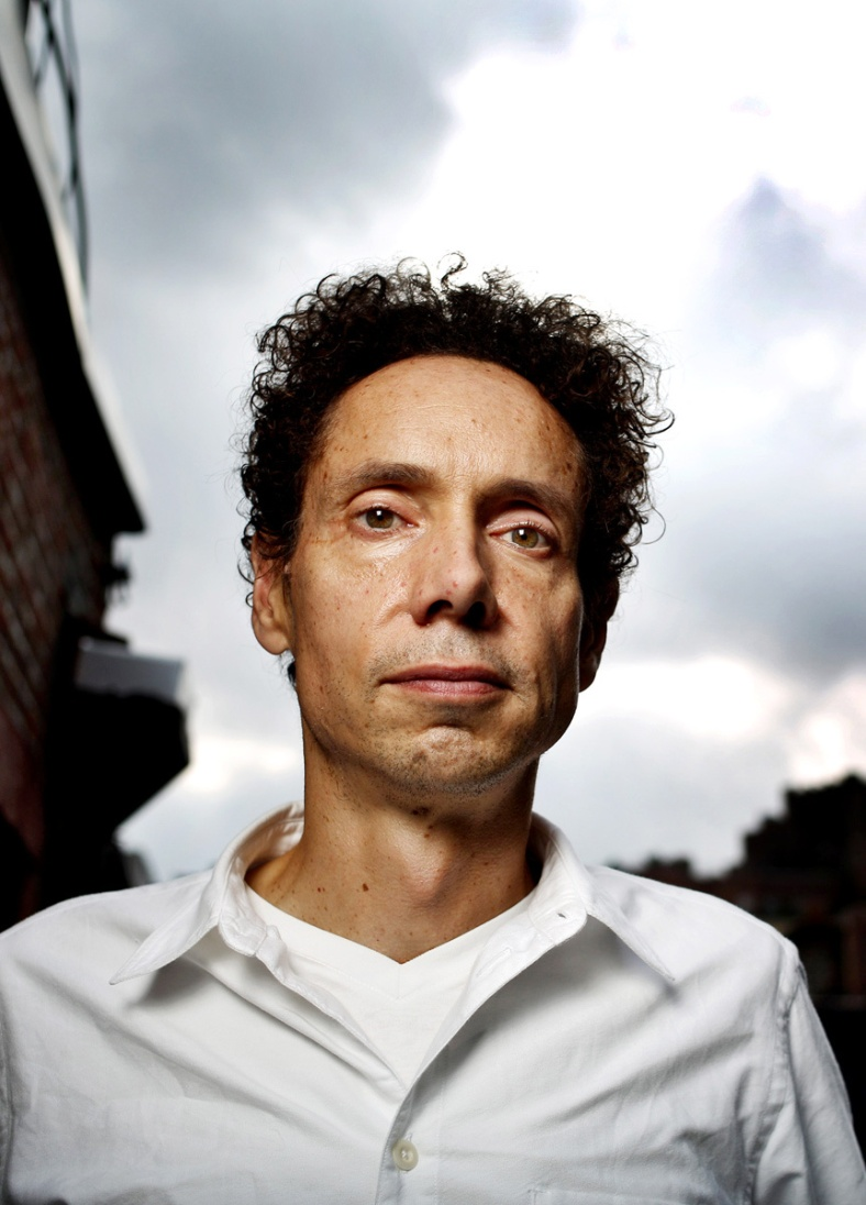 2893_1malcolm_gladwell_scaler_13
