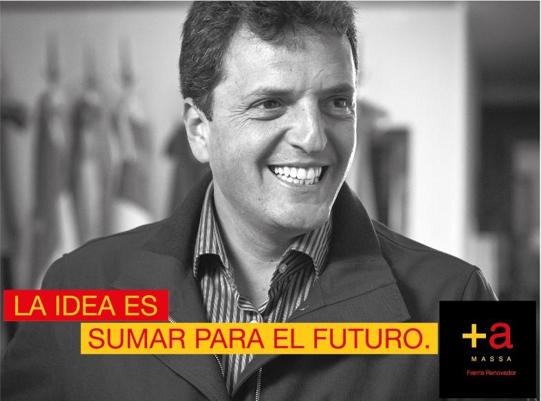 Afiche-Massa-La-idea-es-sumar-para-el-futuro