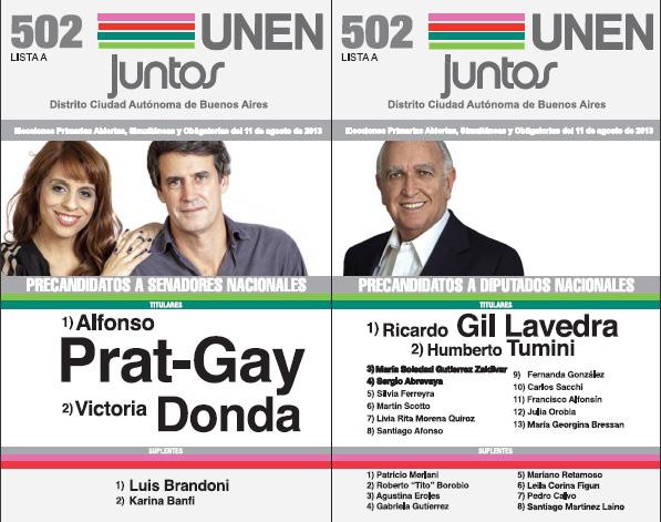 boleta-Juntos-Unen_600_0