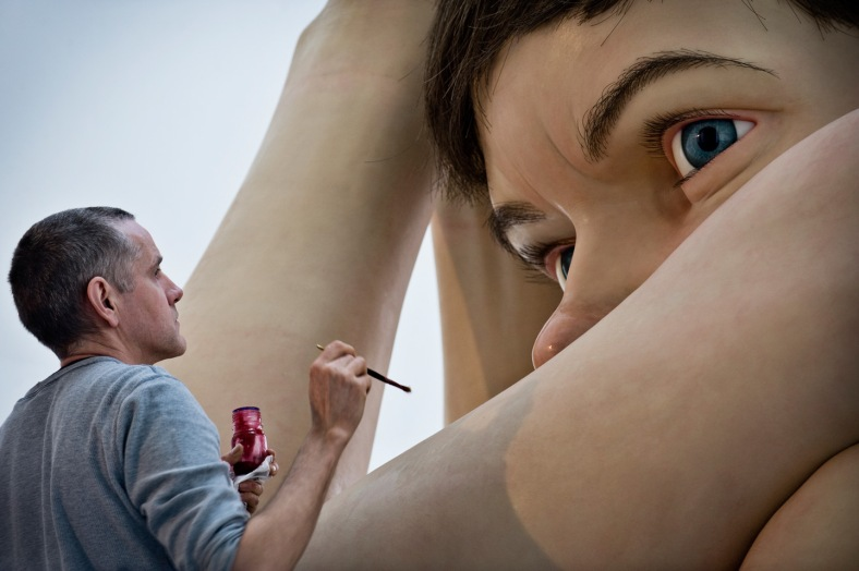 ESCALA-RON MUECK2