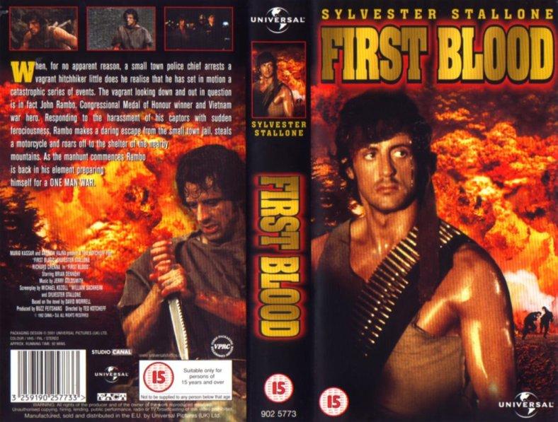 rambo_first_blood-uk-vhs