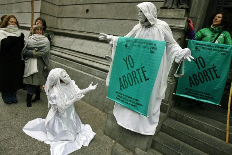 Manifestacion_aborto_legal_Buenos_Aires