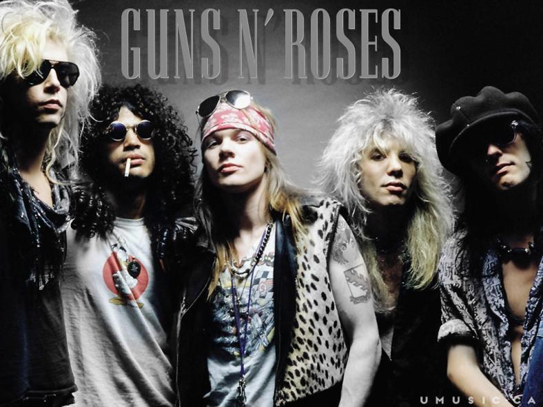 1_guns-n-roses-portada