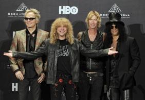 2_Guns-N-Roses_cierre