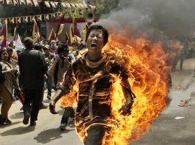5-Tibet-jpg_092142