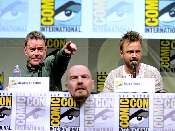breaking-bad-comic-con-02